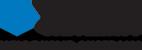 victoria-university-logo-web