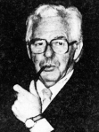 Bill Morrison. 1983