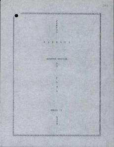 nakroma-1980-cover